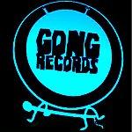 V.O.N. Gong 0001