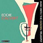 Eddie Calvert Greatest Hits Of The Golden Trumpet