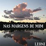 Leoni Nas Margens De Mim