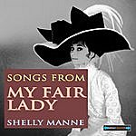 Shelly Manne Songs From My Fair Lady Remastered