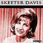 Skeeter Davis Skeeter Davis Remastered