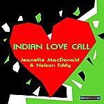 Jeanette MacDonald Indian Love Call Ep