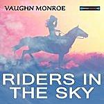 Vaughn Monroe Riders In The Sky Ep