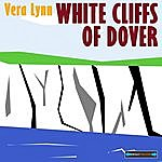 Vera Lynn The White Cliffs Of Dover Ep