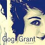 Gogi Grant The Sensational - Gogi Grant (Digitally Remastered)