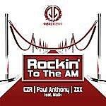 CZR Rockin To The Am