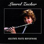 Laurel Zucker All State Flute Repertoire