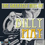 Billy May The Greatest Hits Of Billy May