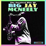 Big Jay McNeely The Greratest Hits Of Big Jay Mcneely