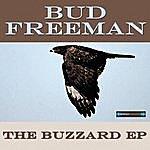 Bud Freeman The Buzzard Ep