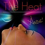And-E The Heat - Single
