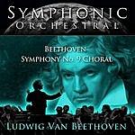 Herbert Blomstedt Symphonic Orchestral - Beethoven: Symphony No.9 Choral