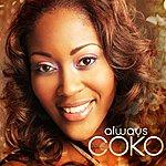 Coko Always Coko