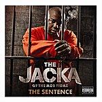 The Jacka The Sentence