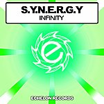 Synergy Infinity