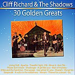 Cliff Richard Cliff Richard And The Shadows (30 Golden Greats)