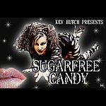 Kev Hutch Sugarfree Candy (Kev Hutch Presents)