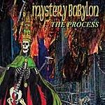 The Process Mystery Babylon
