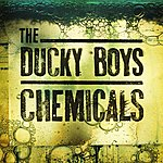 The Ducky Boys Chemicals