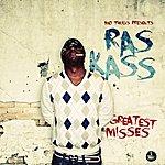 Ras Kass Greatest Misses