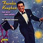 Frankie Vaughan The Hits... And More