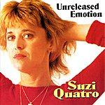 Suzi Quatro Unreleased Emotion