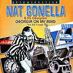 Nat Gonella & His Georgians Georgia On My Mind