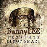 Leroy Smart Bunny Striker Lee Presents Leroy Smart Platinum Edition