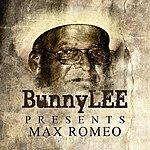 Max Romeo Bunny Striker Lee Presents Max Romeo Platinum Edition