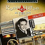 Ronnie Hilton No Other Love
