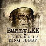King Tubby Bunny Striker Lee Presents King Tubby Platinum Edition