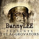 The Aggrovators Bunny Striker Lee Presents The Aggrovators Platinum Edition