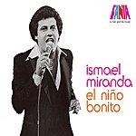 Ismael Miranda A Man And His Music