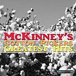 McKinney's Cotton Pickers Mckinney's Cotton Pickers Greatest Hits