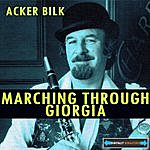 Acker Bilk Marching Through Georgia