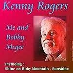 Kenny Rogers Me And Bobby Mcgee