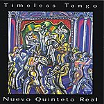 Nuevo Quinteto Real Timeless Tango