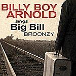 Billy Boy Arnold Billy Boy Arnold Sings: Big Bill Broonzy