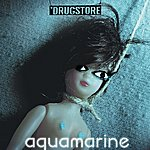 Drugstore Aquamarine - Single