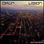Dawn Vision - Single