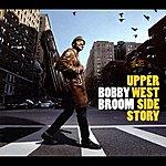 Bobby Broom Upper West Side Story