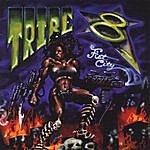 Tribe 8 Fist City
