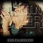 Brenda Lee Eager Startin' Over
