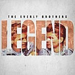 The Everly Brothers Legend - The Everly Brothers - 52 Classic Songs