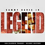 Sammy Davis, Jr. Legend - Sammy Davis Jr- 60 Classic Tracks (Deluxe Edition)