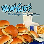 Raw Tribe Good Burgers And Living Water
