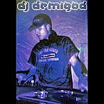 DJ Demigod The Black Gate