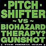 Pitchshifter Remix War