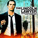 Cliff Martinez The Lincoln Lawyer (Original Motion Picture Score)