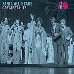 Fania All-Stars Greatest Hits